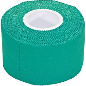 AustriAlpin Finger Tape 3,8cm x 10m, verde